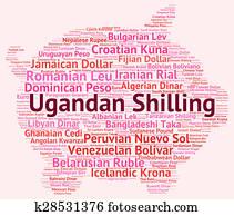 Forex trading brokers in uganda