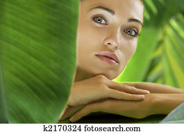 Health Beauty Spa