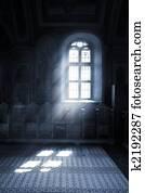 Seeing the light,