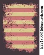 military border texture