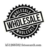 Wholesale rubber stamp