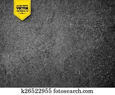 asphalt, texture.