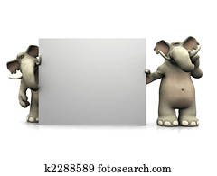 Winnie the pooh e gli elefanti disney acquisti online su ebay
