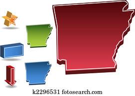 Beste online-dating-sites vereinigte staaten