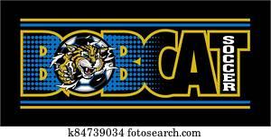 bobcat soccer