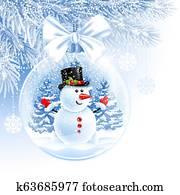 Weihnachtsbilder Mit Kugeln.Weihnachtsbilder Baum Kugel Hängender Fichte Stock Fotos 82