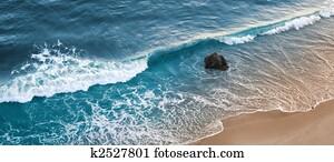Gaviota Surf