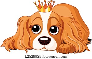 Hund Clipart 1000 Hund Eps Images Fotosearch