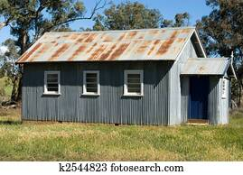 Corrugated Iron Images Our Top 1000 Corrugated Iron