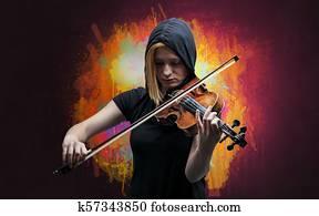 Komponist Mit K