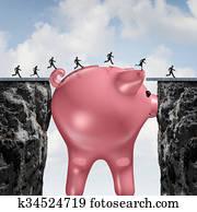 Money Bridge