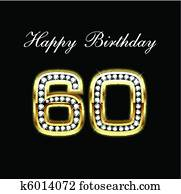 Happy Birthday 80