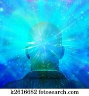 Mind of Light