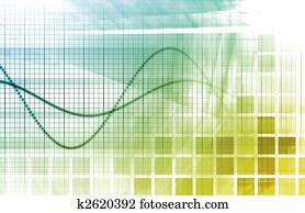 Tech Mechanical Engineering Science