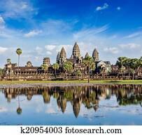 datazione Lao ragazza Vientiane