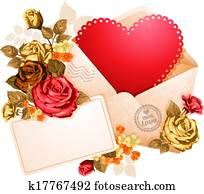 Congratulation on Valentine's Day