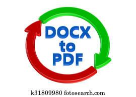 pdf docx 変換 無料