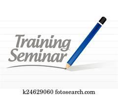 Seminar Clip Art Vectors | Our Top 1000+ Seminar EPS ...