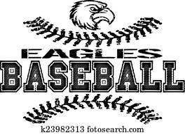 eagles baseball