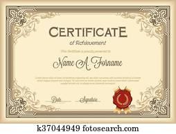 academic achievement clipart and illustration 7 072 academic