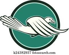 racing pigeon clip art eps images 34 racing pigeon clipart vector