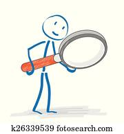 Loupe Clipart Our Top 1000 Loupe Eps Images Fotosearch