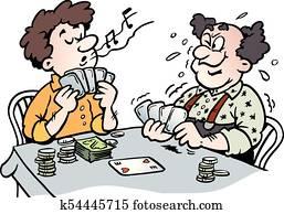 jackpots casino spiele