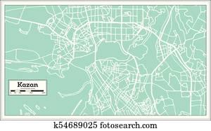 vladivostok map, serpukhov russia map, bashkiria russia map, yaroslavl russia map, tula russia map, grozny russia map, moscow map, tynda russia map, warsaw russia map, crimea russia map, novgorod russia map, volsk russia map, astrakhan russia map, markovo russia map, ufa russia map, irkutsk map, tatarstan russia map, samara russia map, elista russia map, yurga russia map, on kazan russia map grid