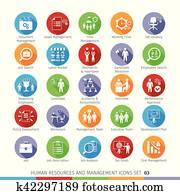 Modern Human Resources set 03