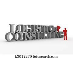 Logistics & Consulting