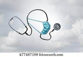 Deadly Virus Public Health