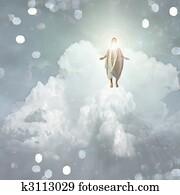 Spiritual Light