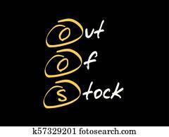 Overstock Clip Art Illustrations 54 Clipart EPS Vector