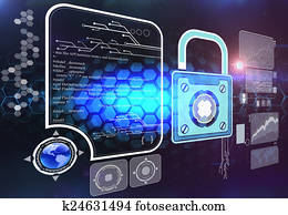 Information safety