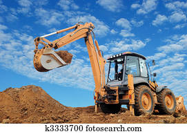 Download 100+ Wallpaper Excavator Keren  Terbaru