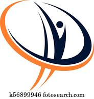Psychological and Counseling Service