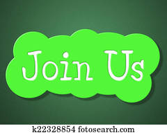 Join Us Indicates Apply Application And Online