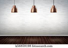 Painted Ceilings Stock Photos Our Top 1000 Painted