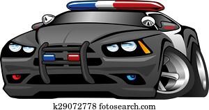 Urgent clip art et graphisme 11 624 urgent la recherche de banques d illustrations et cliparts - Voiture police dessin anime ...
