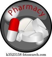 Button Pharmacy