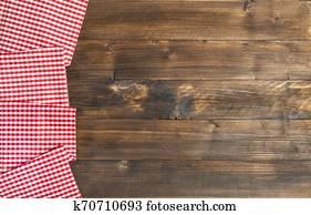 Chequered Tischtuch Bilder | 931 Chequered Tischtuch Stock ...