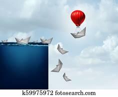 Business Insurance Plan