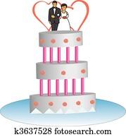 wedding cake2