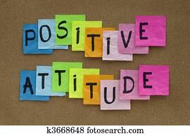 ma petite vie  - Page 15 Positive-attitude-reminder-pictures__k3668648