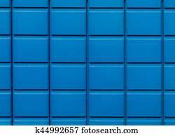 Wall tile texture.