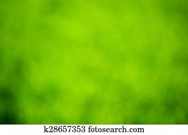 Sfondo Verde Archivio Di Immagini 1000 Sfondo Verde Foto Fotosearch