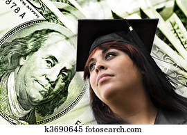 College Tuition Expenses