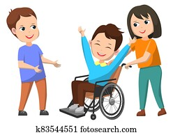 Disable Character Sitting in Wheel and Classmates