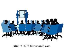 Vortrag Beratung