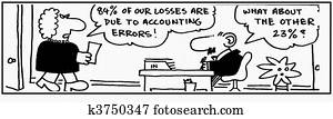 Accountant 21